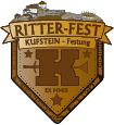 RITTER-FEST | BURG-FEST